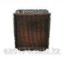 Блок радиаторов ДЗ-98Б7.33.11.100