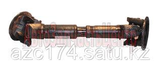 Вал карданный 257-2202010-16