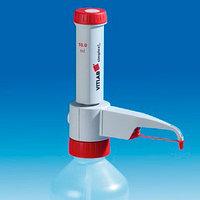 Дозатор VITLAB simplex fix-2 5,0 мл