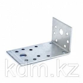 Крепежный  анкерный  угол KUL- 40х60 (200шт.)