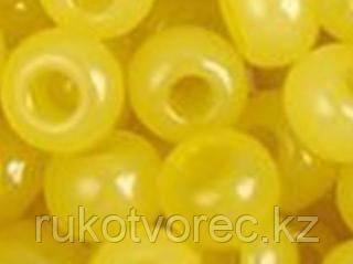 Бисер 10/0, упак./5 гр., Preciosa (02151)