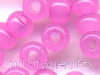 Бисер 10/0, упак./5 гр., Preciosa (02192)