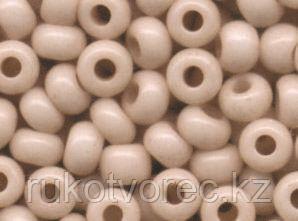 Бисер 10/0, упак./5 гр., Preciosa (03211)