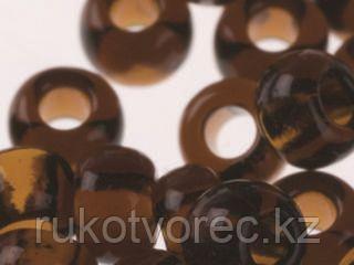 Бисер 10/0, упак./5 гр., Preciosa (10140)