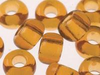 Бисер 10/0, упак./5 гр., Preciosa (10090)