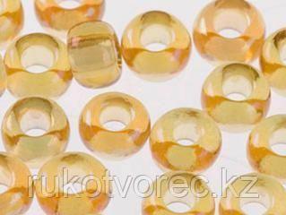 Бисер 10/0, упак./5 гр., Preciosa (11050)