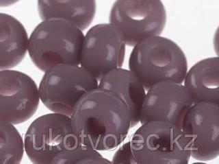 Бисер 10/0, упак./5 гр., Preciosa (23020)