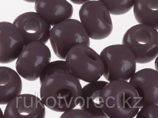 Бисер 10/0, упак./5 гр., Preciosa (23040)