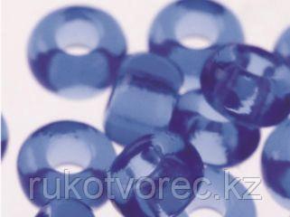 Бисер 10/0, упак./5 гр., Preciosa (30050)