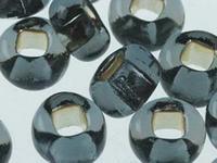 Бисер 10/0, упак./5 гр., Preciosa (47010)