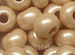 Бисер 10/0, упак./5 гр., Preciosa (46316)