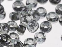 Бисер 10/0, упак./5 гр., Preciosa (48049)