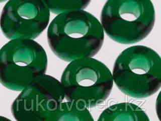 Бисер 10/0, упак./5 гр., Preciosa (50150)