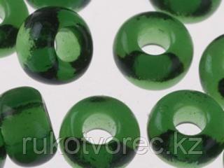 Бисер 10/0, упак./5 гр., Preciosa (50290)