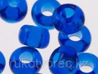 Бисер 10/0, упак./5 гр., Preciosa (60300)
