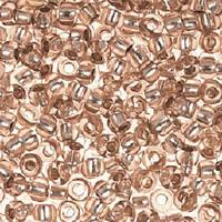 Бисер 10/0, упак./5 гр., Preciosa (78112)