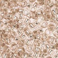 Бисер 10/0, упак./5 гр., Preciosa (78113)