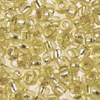 Бисер 10/0, упак./5 гр., Preciosa (78151)