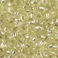 Бисер 10/0, упак./5 гр., Preciosa (78152)