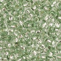 Бисер 10/0, упак./5 гр., Preciosa (78162)