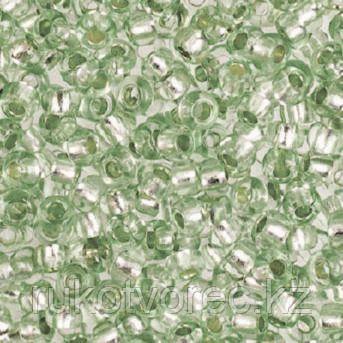 Бисер 10/0, упак./5 гр., Preciosa (78163)