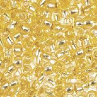 Бисер 10/0, упак./5 гр., Preciosa (78181)