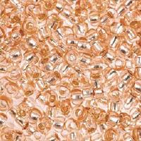 Бисер 10/0, упак./5 гр., Preciosa (78185)