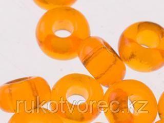 Бисер 10/0, упак./5 гр., Preciosa (90000)