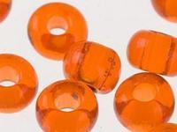 Бисер 10/0, упак./5 гр., Preciosa (90030)