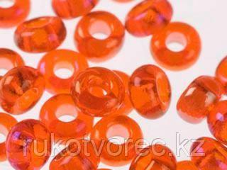 Бисер 10/0, упак./5 гр., Preciosa (91050)