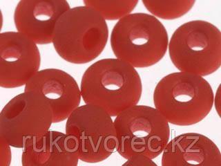 Бисер 10/0, упак./5 гр., Preciosa (93190/1)