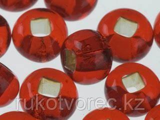 Бисер 10/0, упак./5 гр., Preciosa (97070)