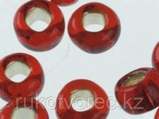 Бисер 10/0, упак./5 гр., Preciosa (97090)
