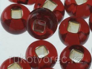 Бисер 10/0, упак./5 гр., Preciosa (97120)