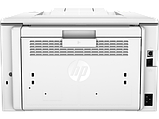 HP G3Q47A Принтер лазерный черно-белый LaserJet Pro M203dw (A4), фото 2