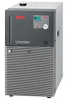 Охладитель Huber Unichiller 010-H-MPC plus, мощность охлаждения при 0°C -0,8 кВт
