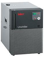 Охладитель Huber Unichiller 012-MPC, мощность охлаждения при 0°C -1.0 кВт