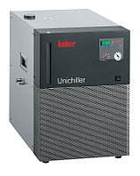 Охладитель Huber Unichiller 015-H-MPC, мощность охлаждения при 0°C -1.0 кВт