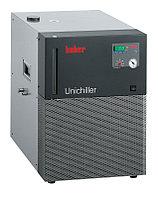 Охладитель Huber Unichiller 015-MPC plus, мощность охлаждения при 0°C -1.0 кВт