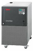 Охладитель Huber Unichiller 022-H-MPC, мощность охлаждения при 0°C -1.6 кВт