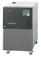 Охладитель Huber Unichiller 025-H-MPC plus, мощность охлаждения при 0°C -2 кВт