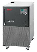 Охладитель Huber Unichiller 025-MPC plus, мощность охлаждения при 0°C -2 кВт