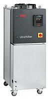Охладитель Huber Unichiller 045T-H, мощность охлаждения при 0°C -4,5 кВт