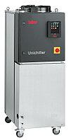 Охладитель Huber Unichiller 040T-H, мощность охлаждения при 0°C -2,5 кВт