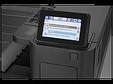 HP A2W78A Принтер цветной лазерный Color LaserJet Enterprise M855xh, А3 формат, фото 2