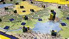 Настольная игра: Elfenland. Волшебное Путешествие, фото 3