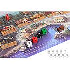 Настольная игра: Сантьяго Де Куба, арт, фото 4