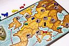 Настольная игра: Эпидемия, арт., фото 4