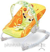 Шезлонг Rocking Chair