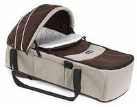 Мягкая сумка-переноска для детей Chicco - фото 5